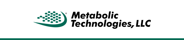 Metabolic Technologies